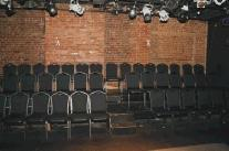 Manhattan Theatre Source